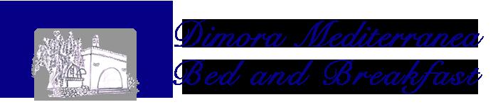 Dimora Mediterranea